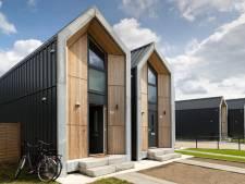 Goedkopere grond voor goedkoopste, kleine woning in Wijchen
