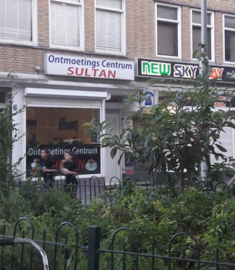 Aangehouden terreurverdachten  hadden plannen aanslag politiebureau