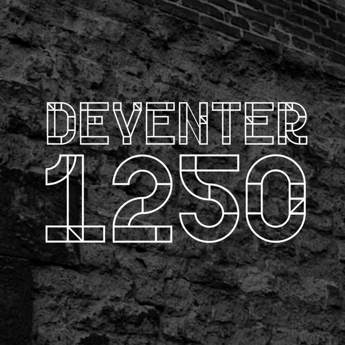 Boek rond deventer 1250 jaar voor 4200 kinderen deventer for Intratuin wijchen