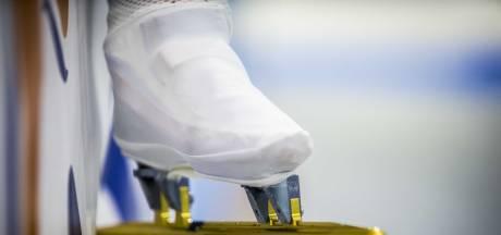 Schaatsbond bezorgd om hormoongebruik topschaatsers