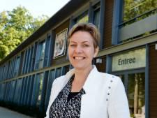 Canisius Tubbergen hoort bij vijf beste scholen van Overijssel