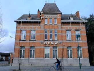 Heist vernieuwt onthaal en wachtruimte van kantoren in Stationsstraat