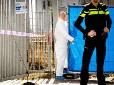 Amsterdammer vrijgesproken van bezit wapen in moordonderzoek Reduan B.