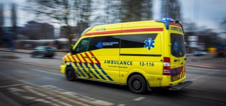 Renswoude: Pas op met volledig adres bij ambulancemeldingen