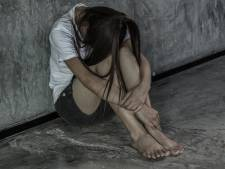 Rapport: 'Weinig zicht op slachtoffers van mensenhandel en uitbuiting'
