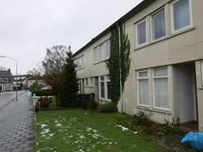 Over anderhalve week sloop van 45 witte woningen in Boxtel