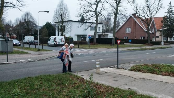 """Wegen en Verkeer reageert op dodelijk ongeval op Prins Boudewijnlaan """"Voorstellen Fietsersbond zouden veiligheid juist verslechteren"""""""