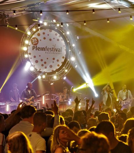 Loon op Zand houdt enquête om beleid voor evenementen te toetsen