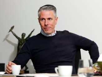 Michael Verschueren verwerft meer aandelen bij Anderlecht