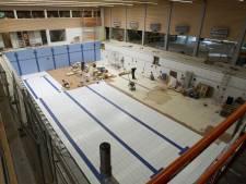 Zwembad Rozengaarde in beroep tegen uitspraak rechter over loszittende tegels