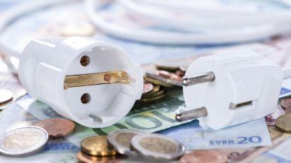 Je energiefactuur doorgelicht: hiervoor betaal je maandelijks