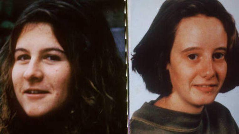 De ouders van An en Eefje reageren gelaten op de vrijlating van Michel Lelièvre (48), de voormalige kompaan van Marc Dutroux.