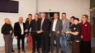 De Heide viert 40ste verjaardag in nieuwe cafetaria