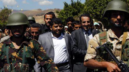 Houthi-rebellen in Jemen bereid tot wapenstilstand: vechtende partijen zullen deelnemen aan vredesgesprekken