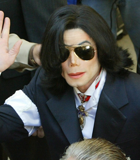 Omstreden documentaire Leaving Neverland wint Emmy