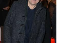 Laurent Ruquier remet Canal+ à sa place