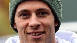 """Krijgt broer-in-vorm Thorgan Hazard minuten tegen IJsland of Zwitserland? """"We willen allemaal onze kans grijpen"""""""