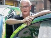 Te doen met kroegbazen in Wageningen en Ede