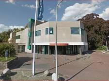 Ommen krijgt GGZ-kliniek in voormalig Rabobank