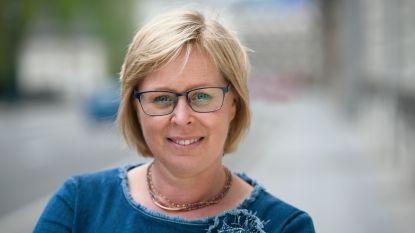 """Sabine Vermeulen (N-VA) niet herverkozen voor Vlaams Parlement: """"Tevreden dat N-VA heeft standgehouden in deze regio"""""""