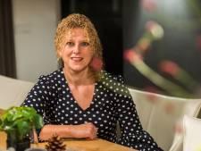 Veelbesproken CDA'er Inge van Dijk wil zelf aan het roer staan in Den Haag: 'Forum zou ook niet mijn keuze zijn geweest'