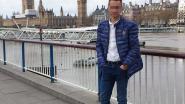 Vader van verdachte moord op Sofie Muylle zette zoon zelf af aan politiekantoor, familie gelooft in onschuld