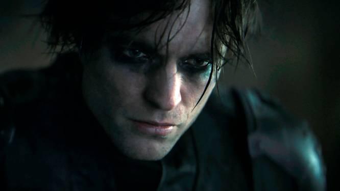 'The Batman' wordt 2 jaar uitgesteld vanwege coronacrisis