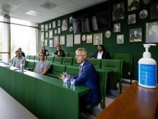 Minister Slob: Eén coronaschool mag niet hele onderwijs raken