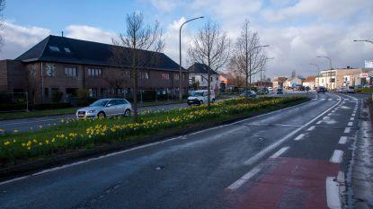 Provincie bereid om fietstunnel onder Acaciastraat in Wetteren te betalen