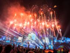 Tomorrowland et Rock Werchter seront probablement annulés