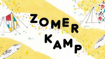 Museum Dhondt-Dhaenens organiseert zomerkampen voor kinderen