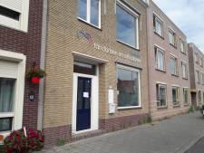 Deventer tandartsenpraktijk in opspraak: 'Risico's voor veiligheid patiënt'