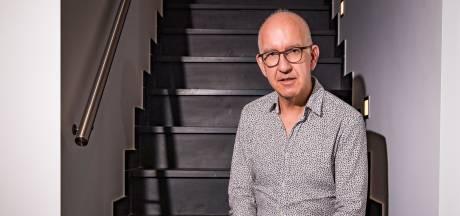 L'expert Geert Molenberghs suggère de fermer les frontières