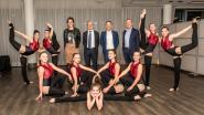 """MSKA start op 1 september met KSO Moderne Dans: """"Zo worden we de school met het meest uitgebreide aanbod aan dansmogelijkheden in heel Vlaanderen"""""""