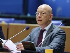 Oppositie Nuenen: burgemeester versterkt verdeeldheid