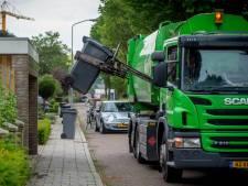 West Maas en Waal moet betalen als het oude afvalsysteem wil