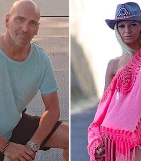 Un mannequin belge enlevé et ligoté par quatre hommes en Australie
