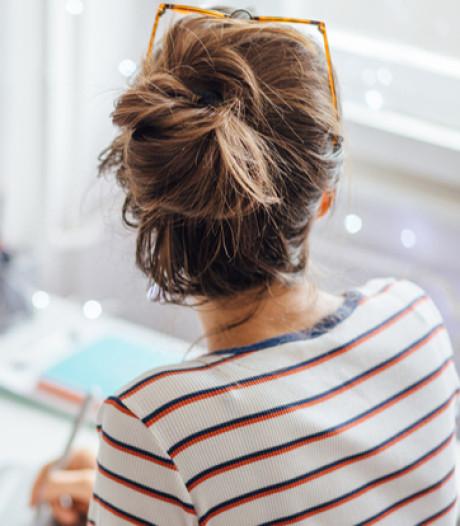Un tiers des indépendants n'ose pas prendre plus d'une semaine de vacances