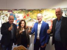 Mansveld Groep neemt Elektrotechnisch Bureau Kwanten in Eindhoven over