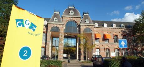 Plan Van Bergenpark ter inzage voor inspraak