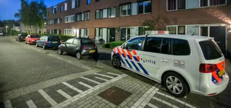 Vijf jaar cel geëist voor gewelddadige overval op jong stel met baby in Arnhem