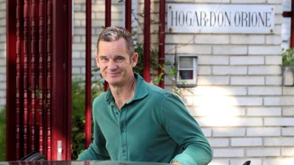 Schoonbroer van Spaanse koning Felipe krijgt voorkeursbehandeling in de gevangenis