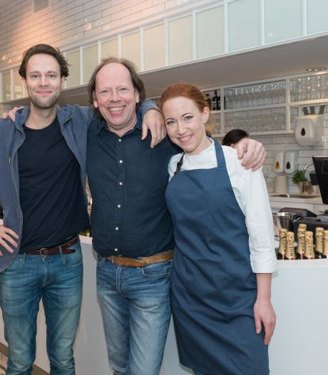 Familie De Visscher uit Helmond blijft strijden na crowdfundingsactie