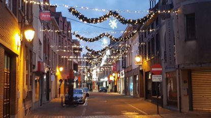 Winkels in Halle open op maandag tijdens kerstperiode