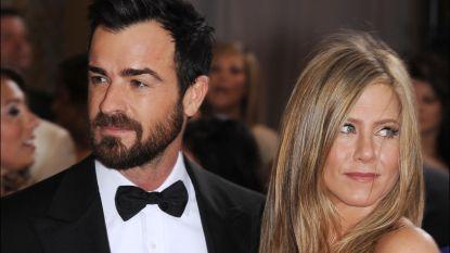 Uitgelekte oproepen naar hulpdiensten onthullen chaos en geweld ten huize Jennifer Aniston