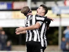 Eindhovens Dagblad Amateurvoetbal volg je nu ook op Facebook