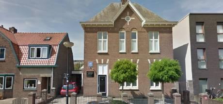 Voormalige pand Jehova's in Amersfoort omgebouwd tot tien luxe appartementen