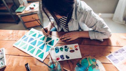 Studie bewijst: deze hobby brengt je als koppel dichter bij elkaar
