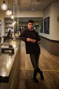 Hoe lang houden Rotterdamse hotels het nog vol? 'Het zou verstandiger zijn om stekker eruit te trekken'
