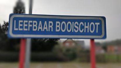 Actiecomité Leefbaar Booischot heeft eisennota voor schepencollege